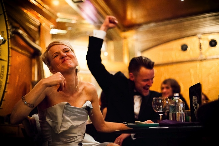 Wedding Photography Buffet, Really???