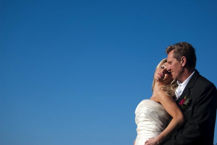 Wedding day timelines: Your wedding day saviour!