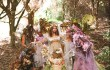 AliceWeddingMagazine-I1-FairyWedding-002