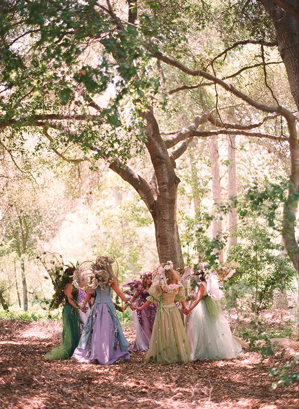 AliceWeddingMagazine-I1-FairyWedding-008