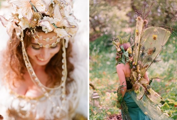 AliceWeddingMagazine-I1-FairyWedding-026