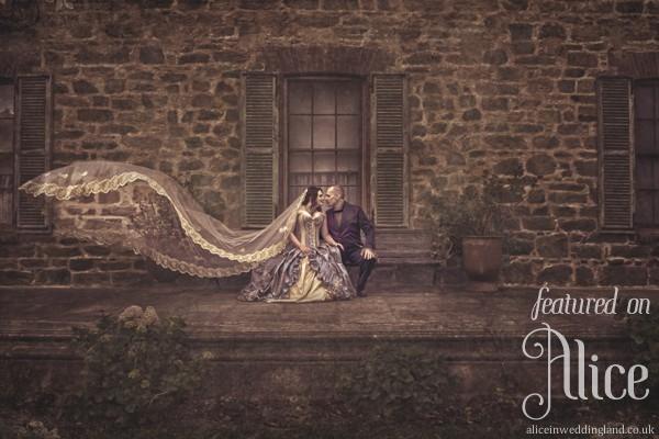 AliceWeddingMagazine-I1-SteampunkWeddingBC-020
