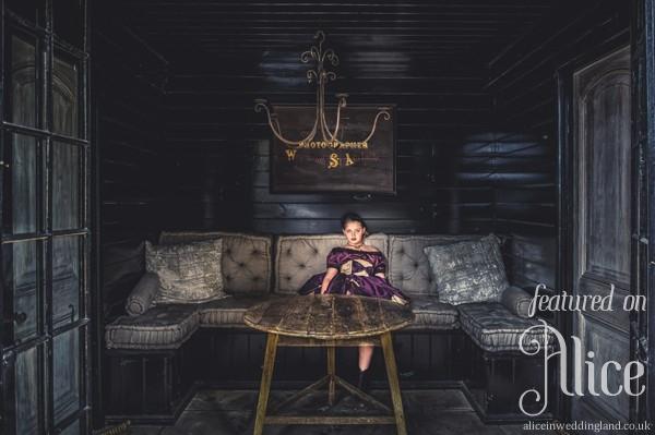 AliceWeddingMagazine-I1-SteampunkWeddingBC-023