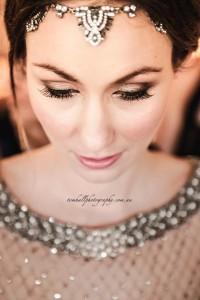 AliceWeddingMagazine-I1-TomHallPhotography--002