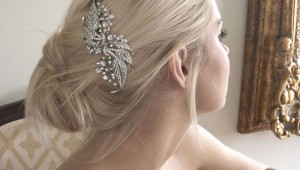 AliceWeddingMagazine-I1-WeddingHairAccessries-002