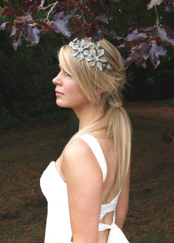 AliceWeddingMagazine-I1-WeddingHairAccessries-005