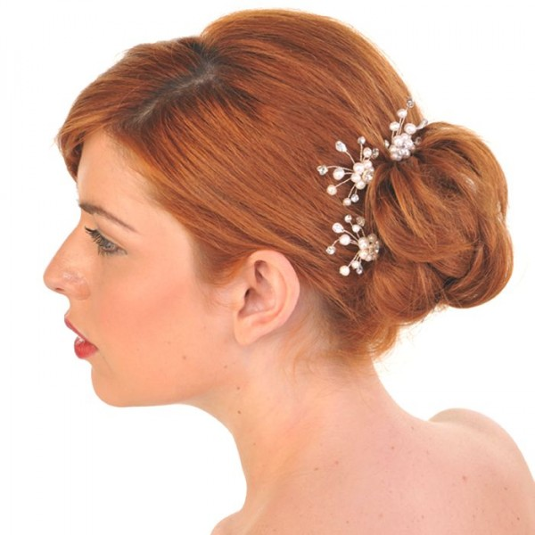 AliceWeddingMagazine-I1-WeddingHairAccessries-008