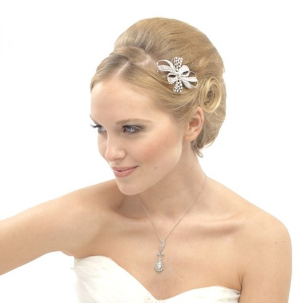 AliceWeddingMagazine-I1-WeddingHairAccessries-010
