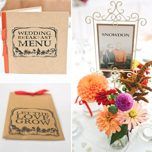 AliceWeddingMagazine-I1-WeddingStationery-000