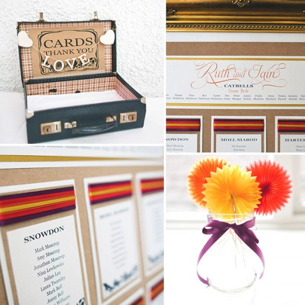 AliceWeddingMagazine-I1-WeddingStationery-004