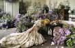 British-Vogue-Englands-Dreaming1-Tim-Walker