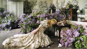 British-Vogue-Englands-Dreaming1-Tim-Walker