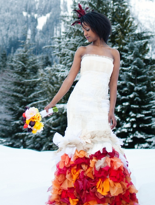 Wai-Ching-alternative-wedding-dress-04