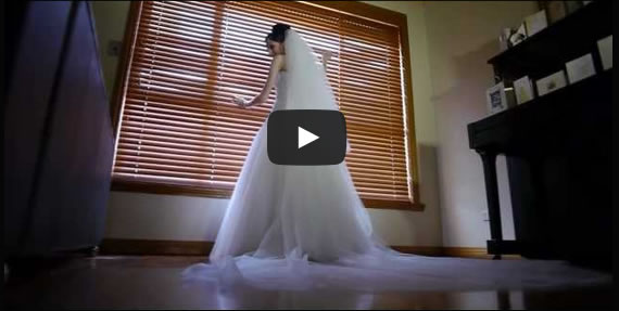 Rock Your Wedding Video