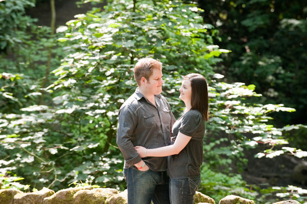 Engagement photo shoots: are they worth it?