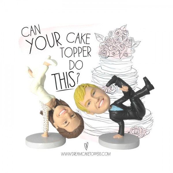 AliceMagazing-I2-DreamCakeToppers-0000