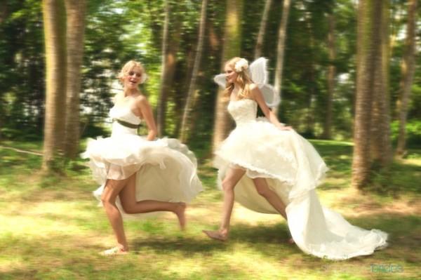 AliceMagazing-I2-SingaporeBrides-0002