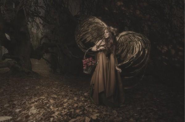 AliceMagazing-I2-Viona-Photography-18