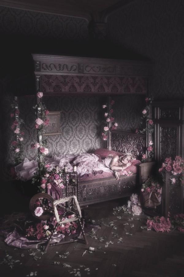 AliceMagazing-I2-Viona-Photography-22
