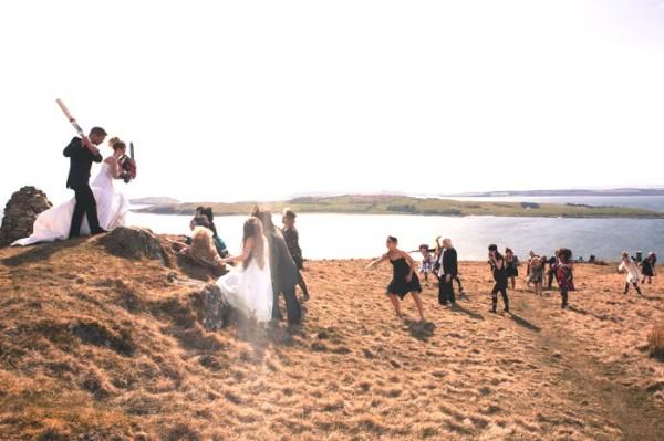 AliceMagazing-I2-Zombie-wedding-inspiration-0000