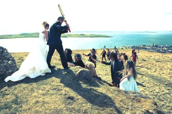 AliceMagazing-I2-Zombie-wedding-inspiration-0002