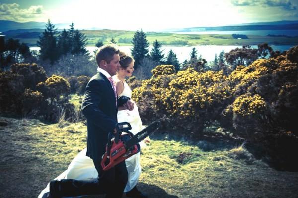 AliceMagazing-I2-Zombie-wedding-inspiration-0006