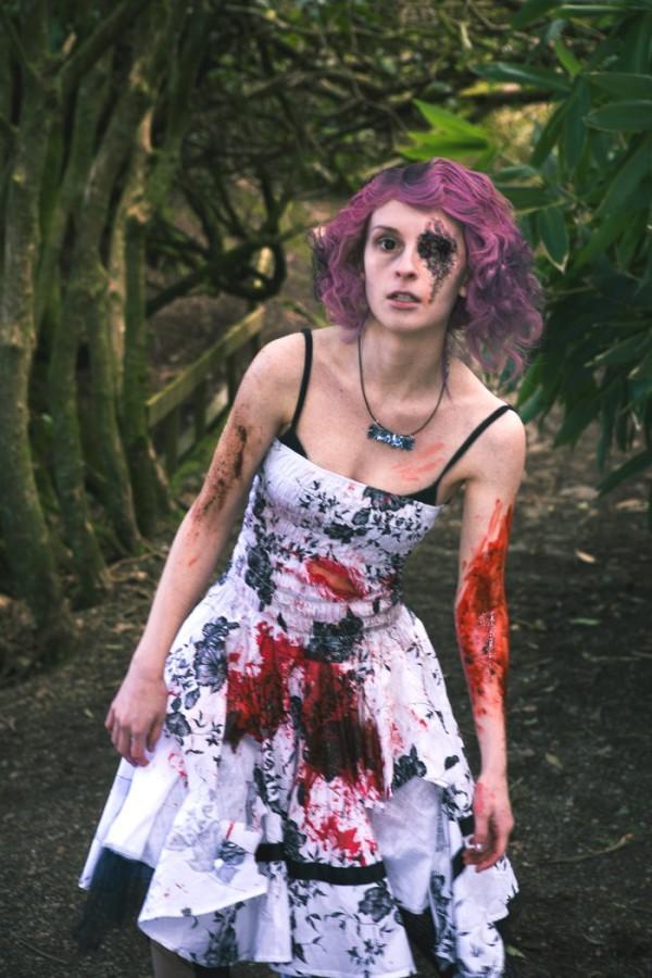 AliceMagazing-I2-Zombie-wedding-inspiration-0010