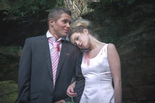 AliceMagazing-I2-Zombie-wedding-inspiration-0011