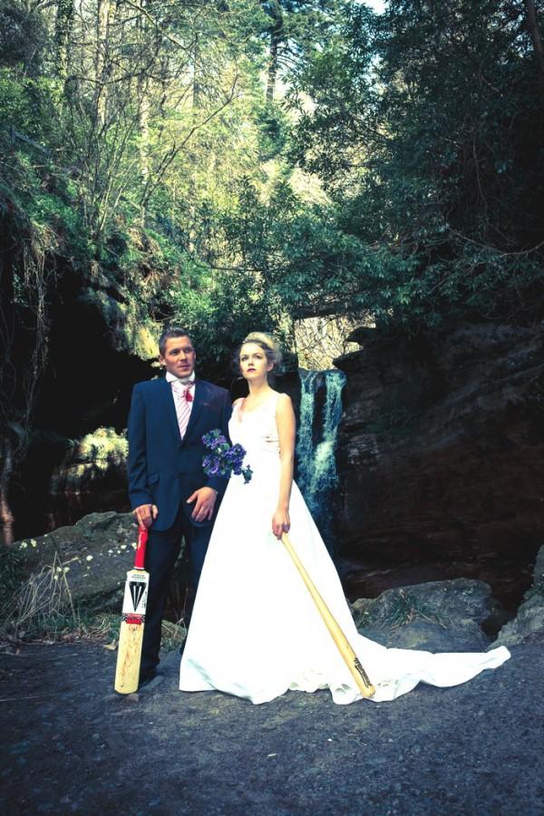 AliceMagazing-I2-Zombie-wedding-inspiration-0012