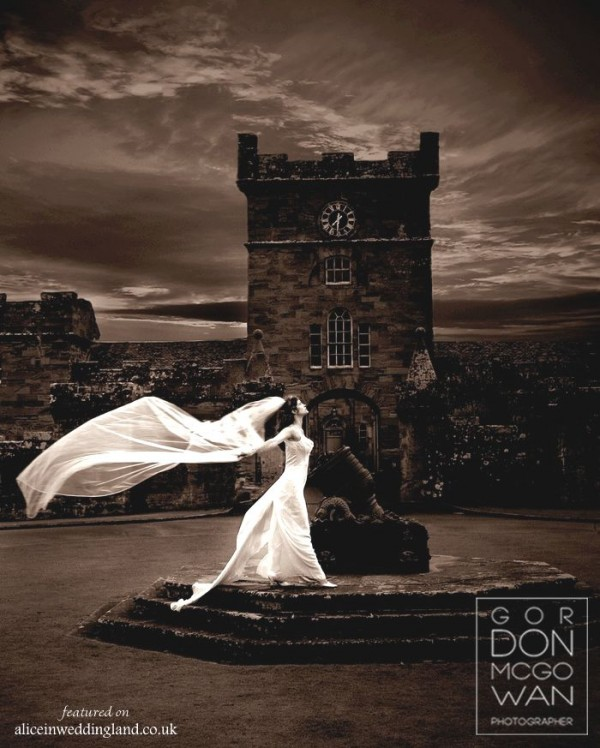 Down-The-Lens-Gordon-McGowan-04