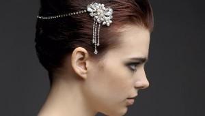 Olivia-headpieces-Agatha01