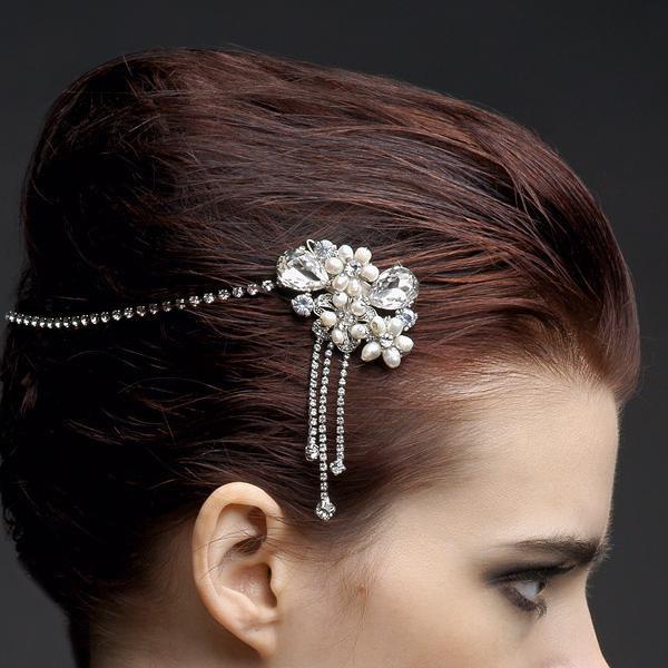 Olivia-headpieces-Agatha02
