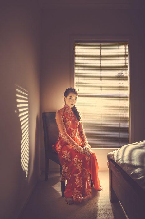 AliceMagazing-I2-BCaptured-Photography-00