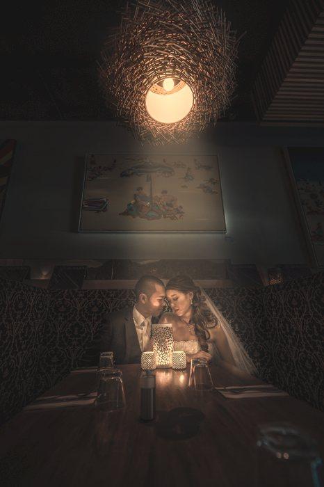 AliceMagazing-I2-BCaptured-Photography-12