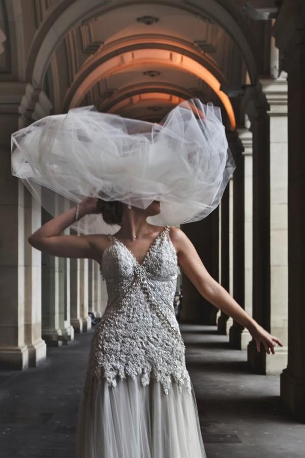 AliceMagazing-I2-Wedding-Photography-Yervant-0002