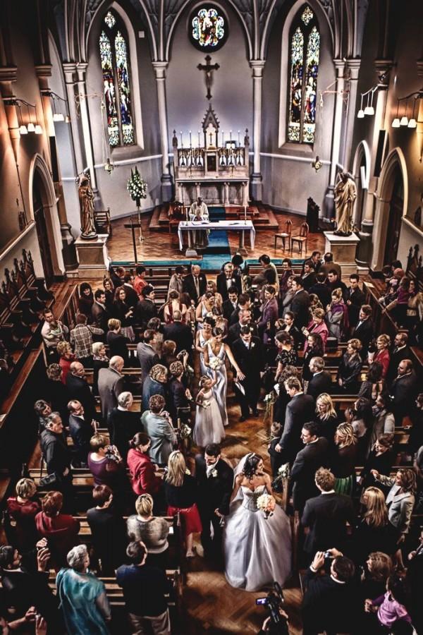 AliceMagazing-I2-Wedding-Photography-Yervant-0005