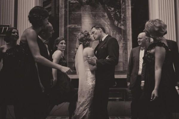 AliceMagazing-I2-Wedding-Photography-Yervant-0007