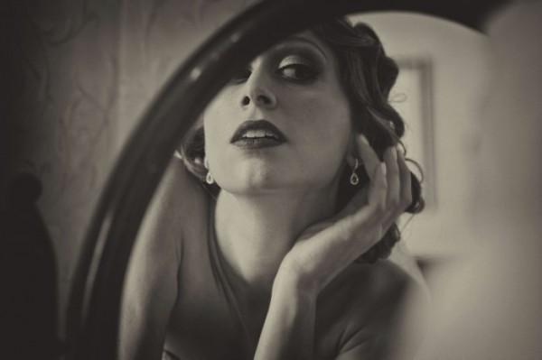 AliceMagazing-I2-Wedding-Photography-Yervant-0009