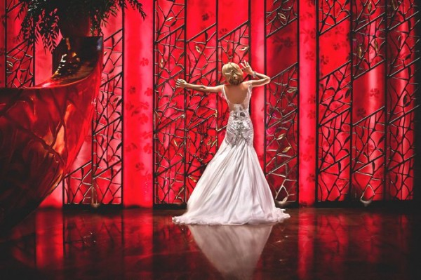 AliceMagazing-I2-Wedding-Photography-Yervant-0010