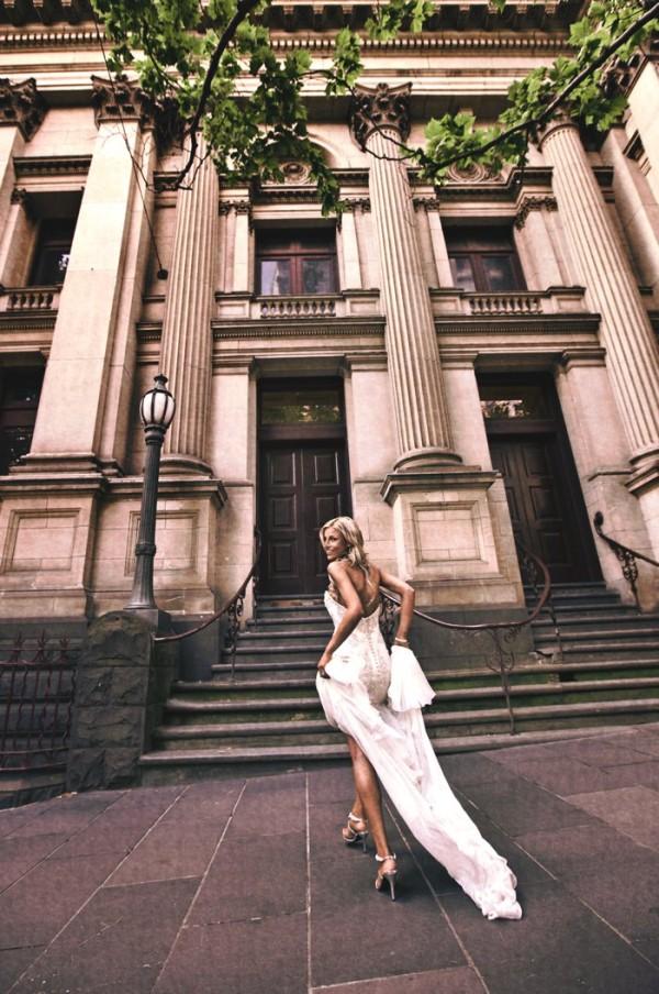 AliceMagazing-I2-Wedding-Photography-Yervant-0013