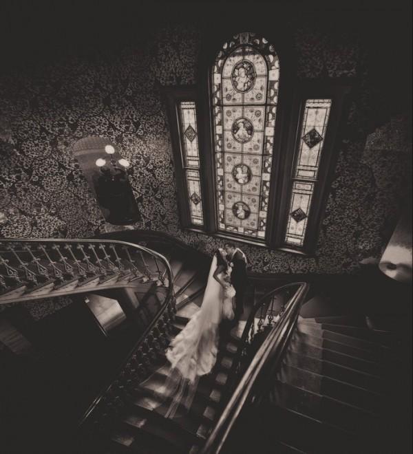 AliceMagazing-I2-Wedding-Photography-Yervant-0014