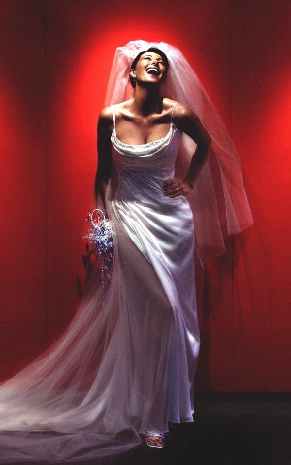 AliceMagazing-I2-Wedding-Photography-Yervant-0016