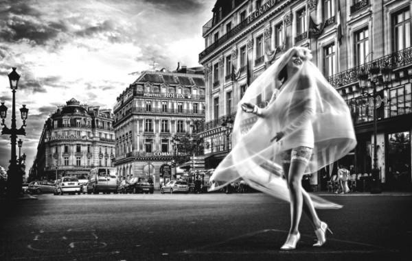 AliceMagazing-I2-Wedding-Photography-Yervant-0019
