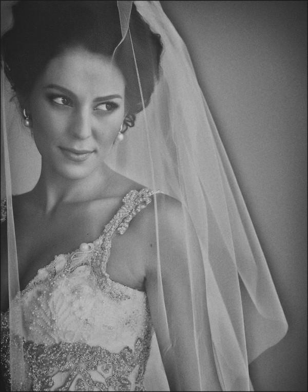 AliceMagazing-I2-Wedding-Photography-Yervant-0020
