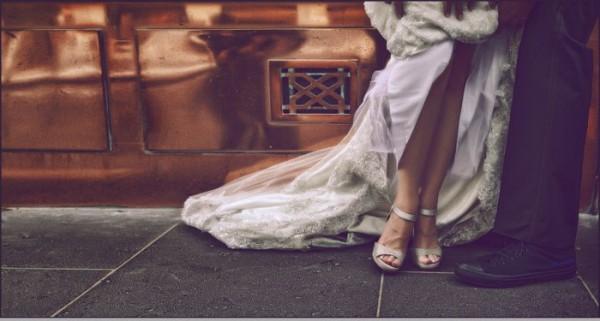 AliceMagazing-I2-Wedding-Photography-Yervant-0021