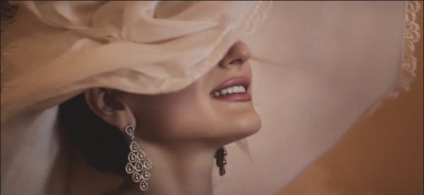 AliceMagazing-I2-Wedding-Photography-Yervant-0022