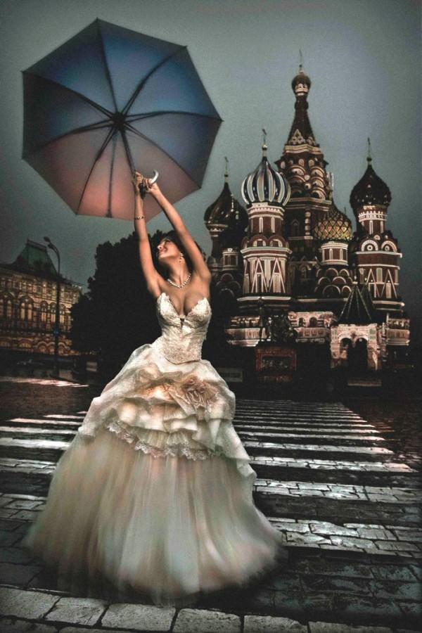AliceMagazing-I2-Wedding-Photography-Yervant-0023