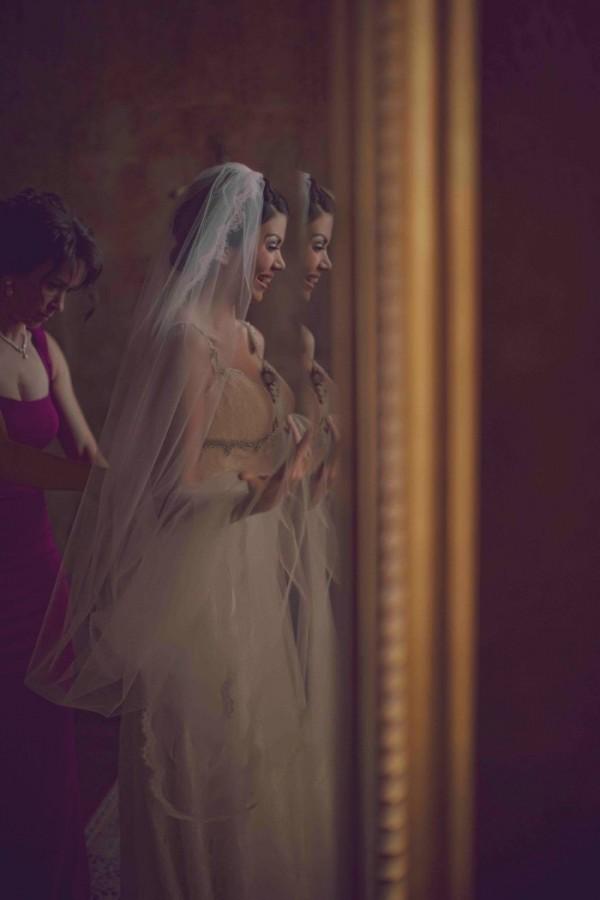 AliceMagazing-I2-Wedding-Photography-Yervant-0024