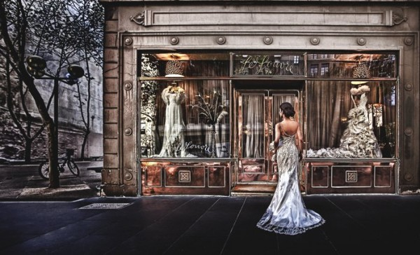 AliceMagazing-I2-Wedding-Photography-Yervant-0025