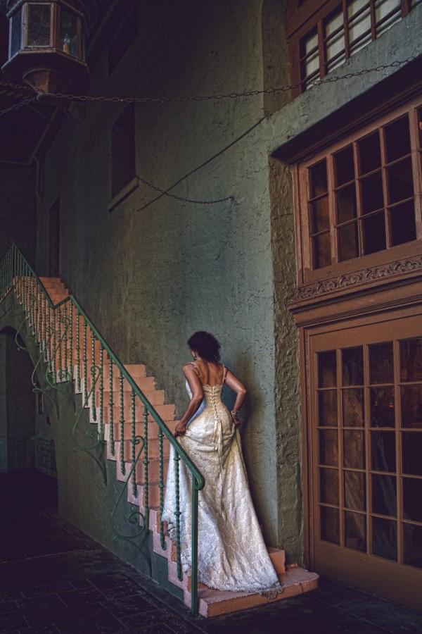 AliceMagazing-I2-Wedding-Photography-Yervant-0026